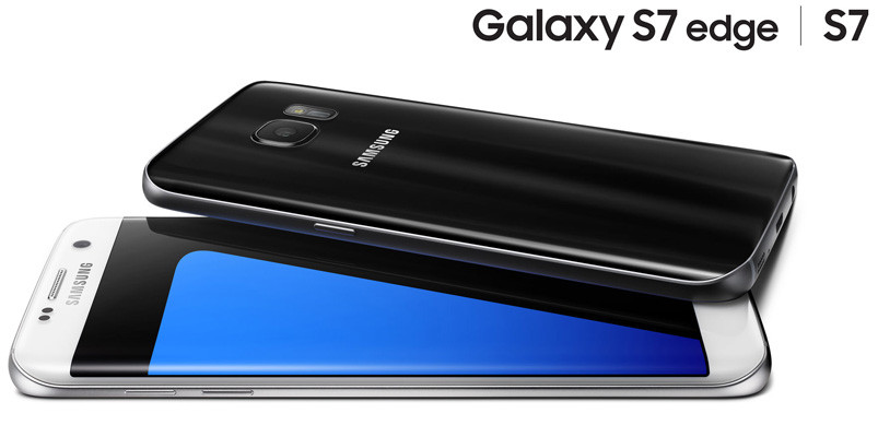 Comprar Galaxy S7 Edge Contemporáneo Razones Para Prar Un Galaxy S7 Edge Of Comprar Galaxy S7 Edge Perfecto Samsung Galaxy S7 Edge Celulares Costa Rica