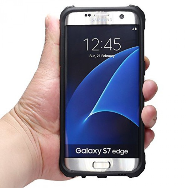 Comprar Galaxy S7 Edge Encantador Prar Amazon Colombia Galaxy S7 Edge Case Imangoo Of Comprar Galaxy S7 Edge Perfecto Samsung Galaxy S7 Edge Celulares Costa Rica
