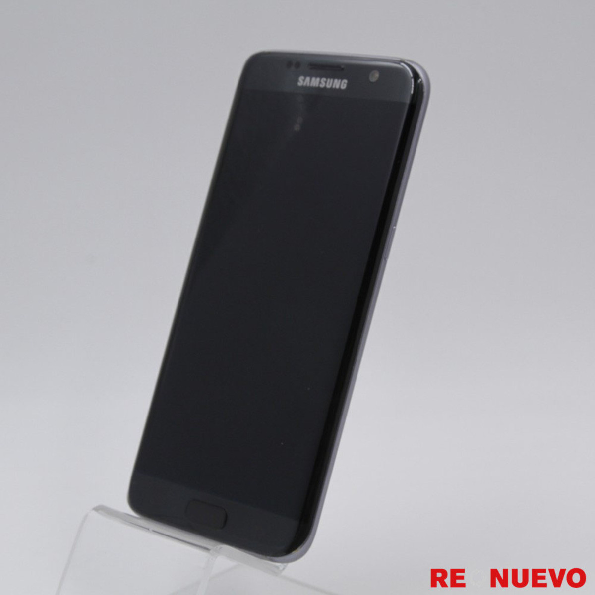 Comprar Galaxy S7 Edge Encantador Prar Samsung Galaxy S7 Edge De 32gb Black Yx De Of Comprar Galaxy S7 Edge Perfecto Samsung Galaxy S7 Edge Celulares Costa Rica