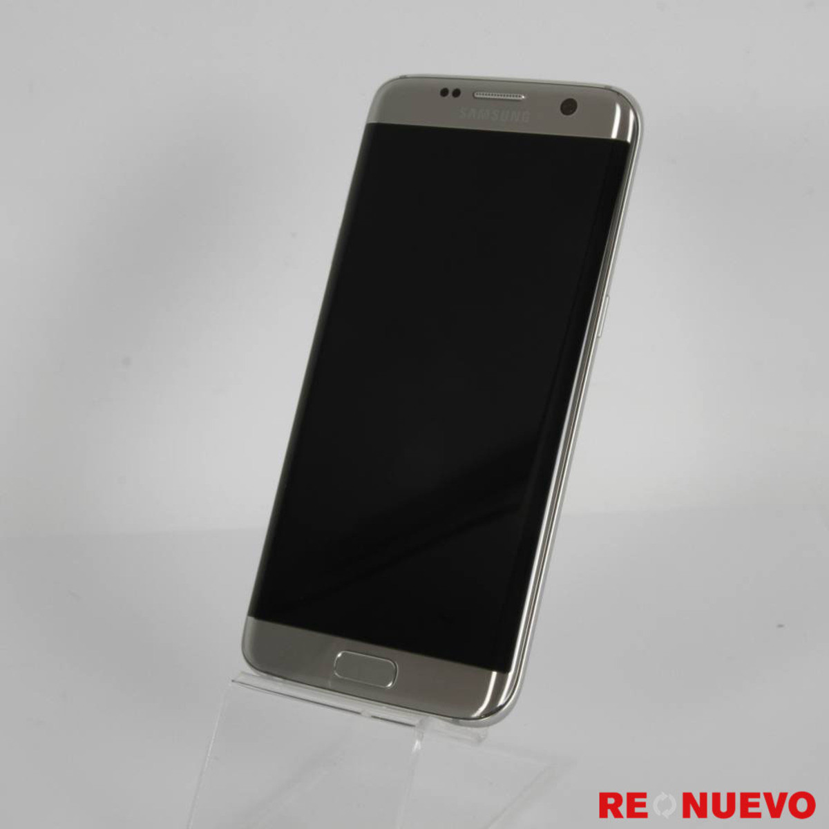 Comprar Galaxy S7 Edge Fresco Prar Samsung Galaxy S7 Edge De 32gb Silver De Segunda Of Comprar Galaxy S7 Edge Perfecto Samsung Galaxy S7 Edge Celulares Costa Rica