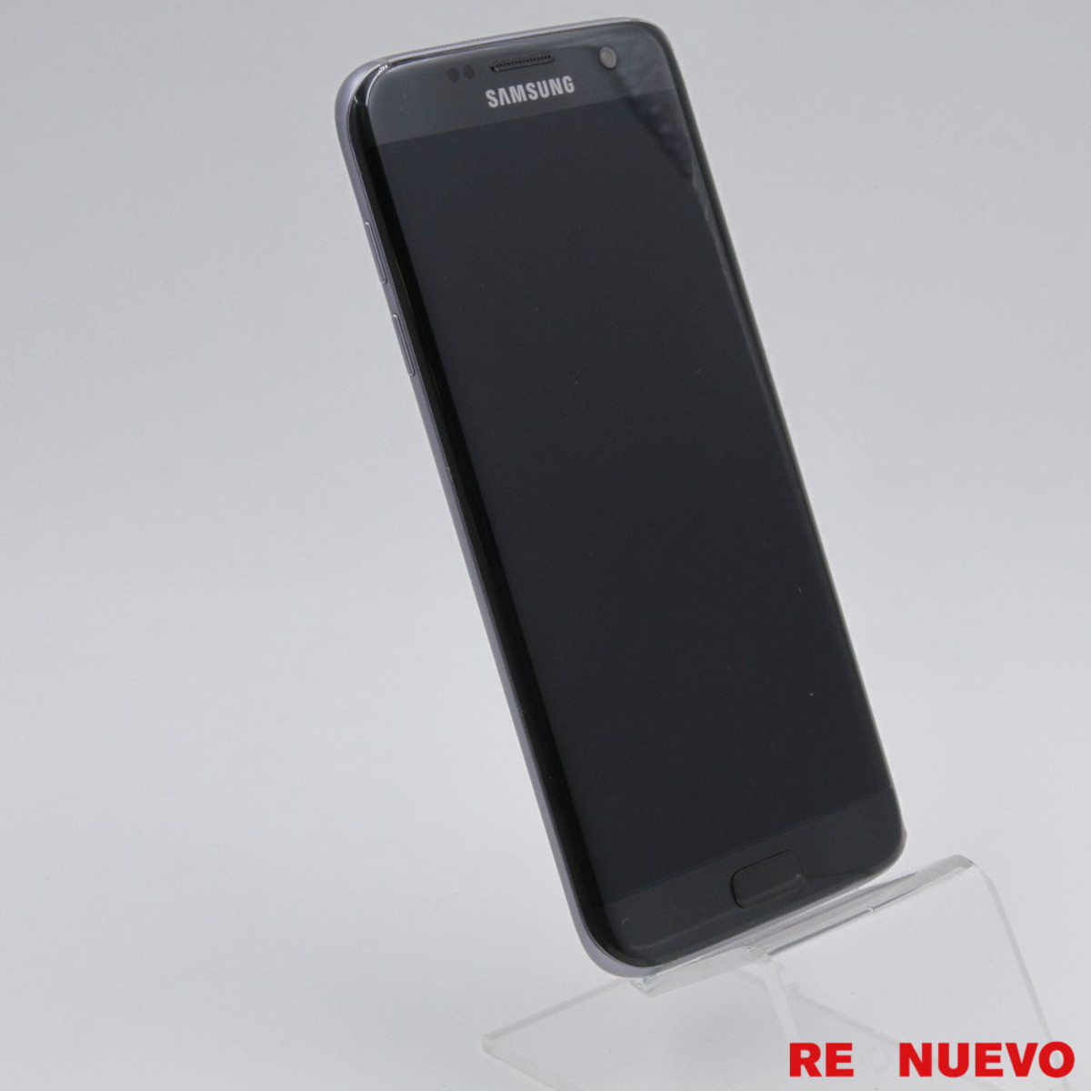 Comprar Galaxy S7 Edge Increíble Prar Samsung Galaxy S7 Edge De 32gb Black Yx De Of Comprar Galaxy S7 Edge Perfecto Samsung Galaxy S7 Edge Celulares Costa Rica