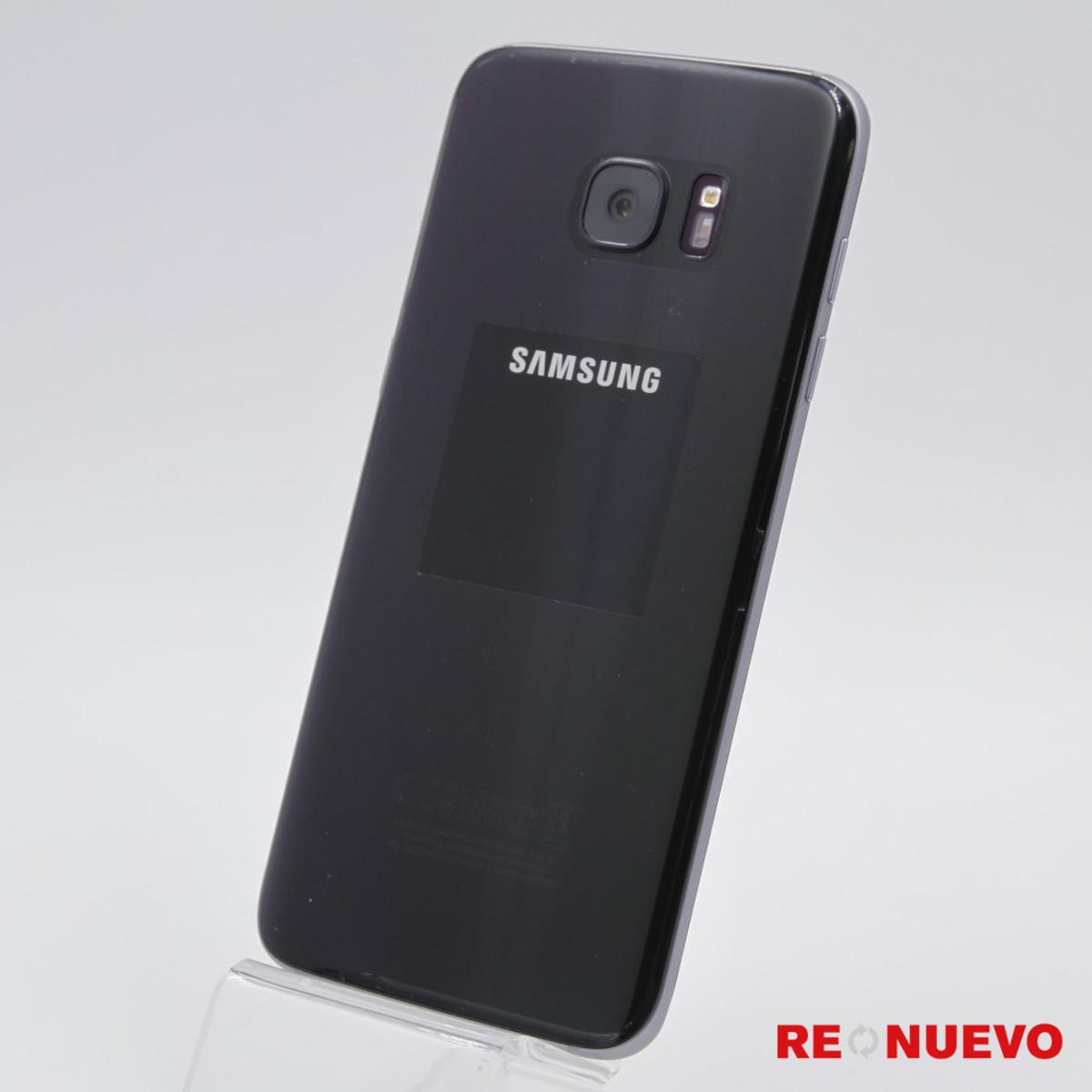 Comprar Galaxy S7 Edge Lujo Prar Samsung Galaxy S7 Edge De 32gb Black Yx De Of Comprar Galaxy S7 Edge Perfecto Samsung Galaxy S7 Edge Celulares Costa Rica