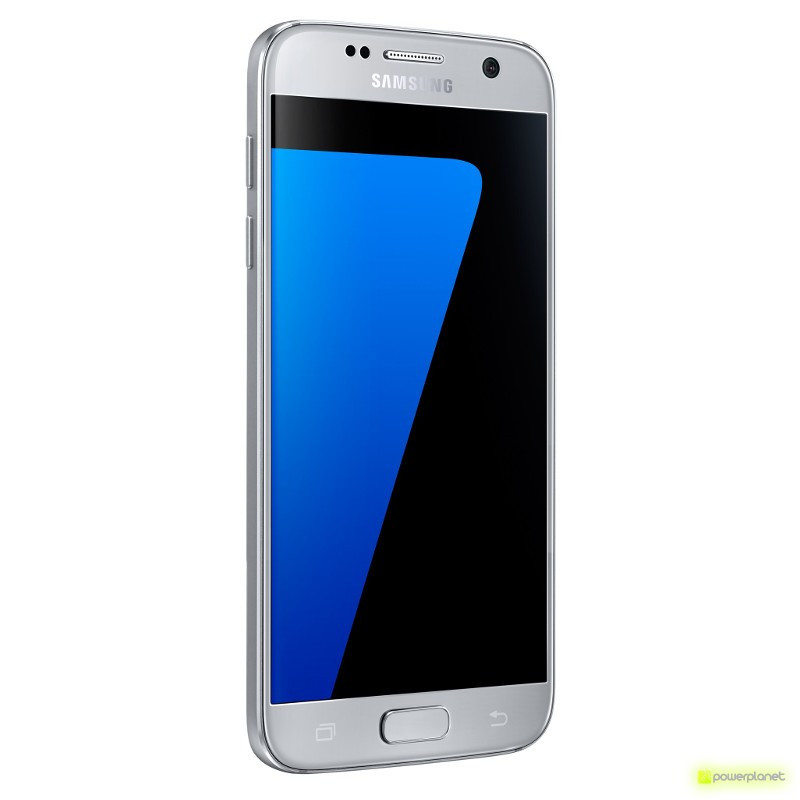 Comprar Galaxy S7 Edge Lujo Prar Samsung Galaxy S7 Edge Plata Powerplanet Line Of Comprar Galaxy S7 Edge Perfecto Samsung Galaxy S7 Edge Celulares Costa Rica