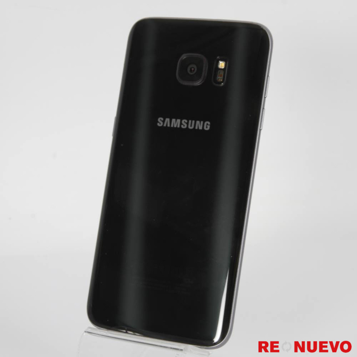 Comprar Galaxy S7 Edge Magnífico Prar Samsung Galaxy S7 Edge De 32gb Black Yx De Of Comprar Galaxy S7 Edge Perfecto Samsung Galaxy S7 Edge Celulares Costa Rica