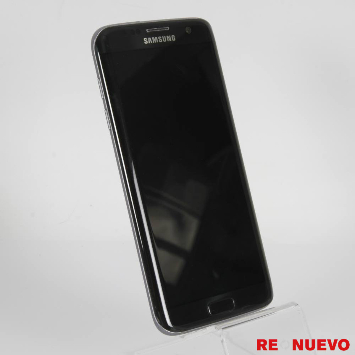 Comprar Galaxy S7 Edge Mejor Prar Samsung Galaxy S7 Edge De 32gb Black Yx De Of Comprar Galaxy S7 Edge Perfecto Samsung Galaxy S7 Edge Celulares Costa Rica