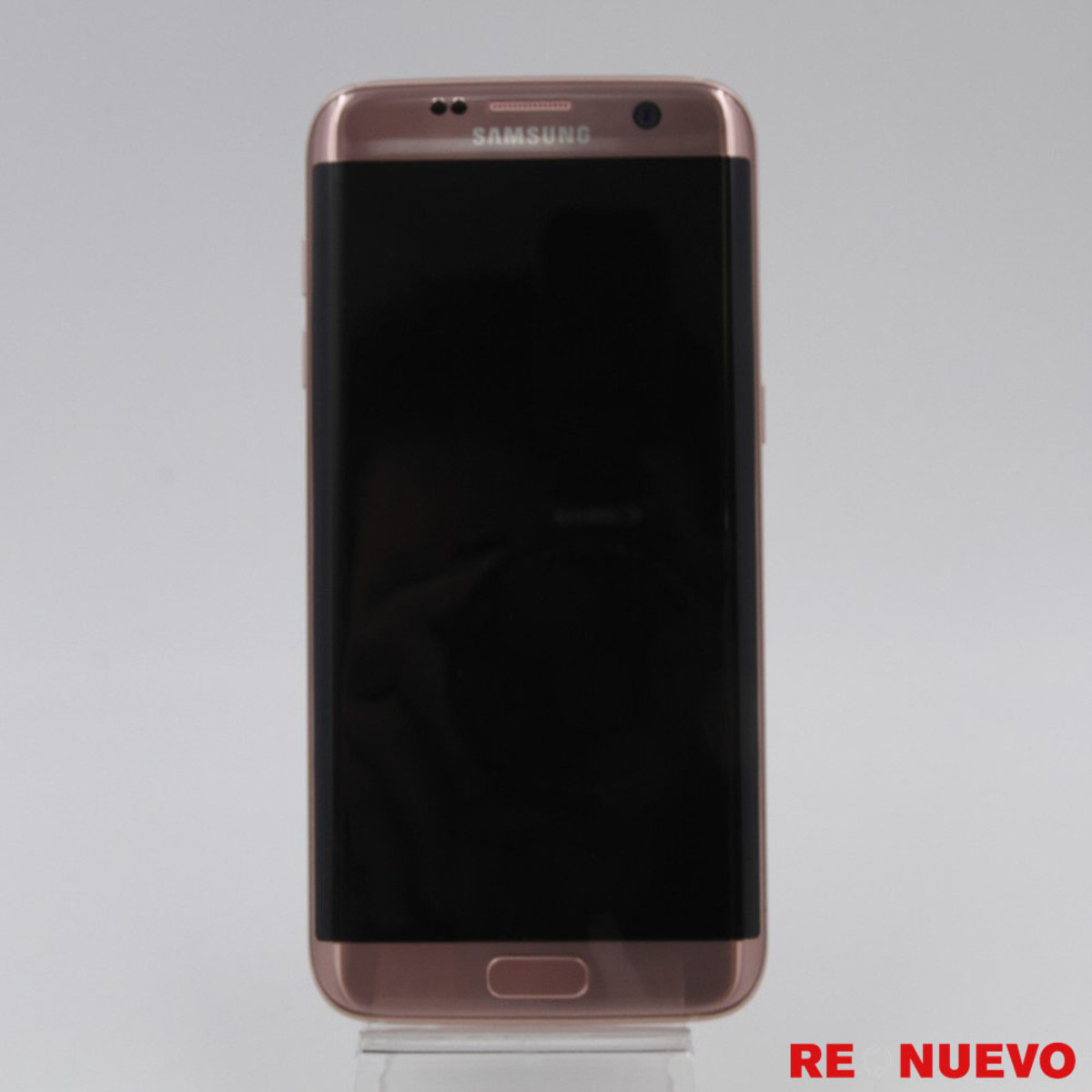 Comprar Galaxy S7 Edge Nuevo Prar Samsung Galaxy S7 Edge De 32gb Pink Gold De Of Comprar Galaxy S7 Edge Perfecto Samsung Galaxy S7 Edge Celulares Costa Rica