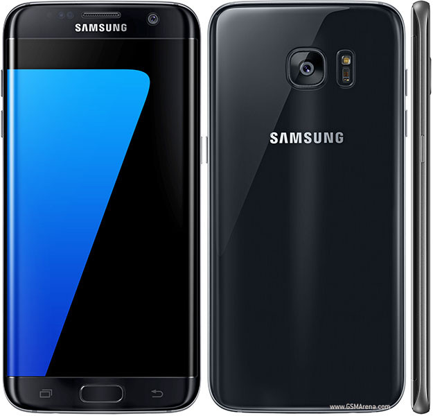 Comprar Galaxy S7 Edge Perfecto Samsung Galaxy S7 Edge Celulares Costa Rica Of Comprar Galaxy S7 Edge Perfecto Samsung Galaxy S7 Edge Celulares Costa Rica