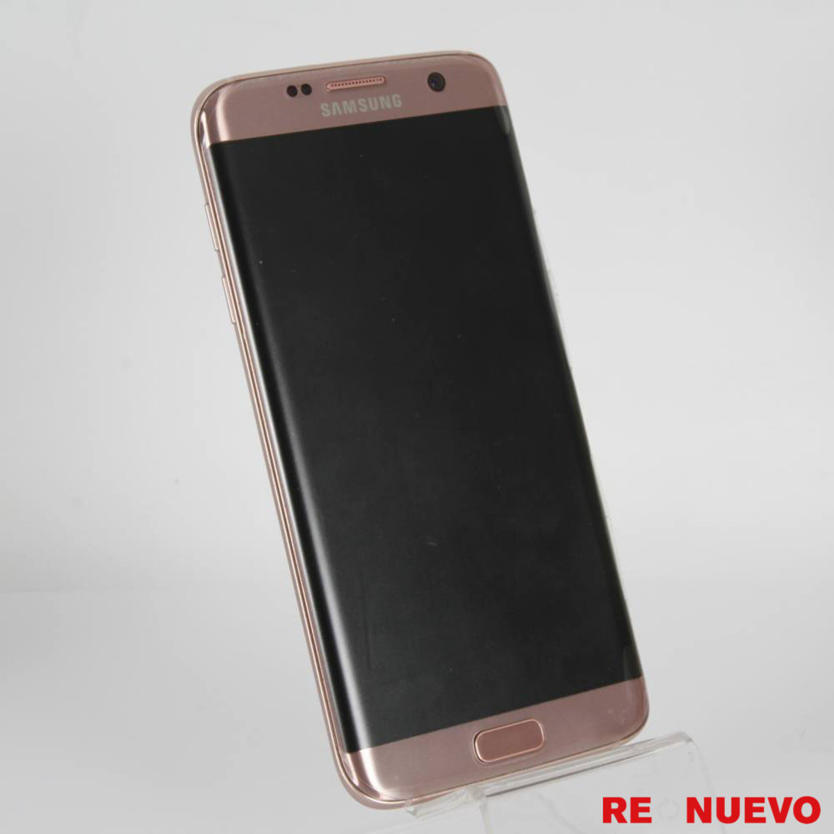 Comprar Galaxy S7 Edge Único Prar Samsung Galaxy S7 Edge De 32gb Pink Gold De Of Comprar Galaxy S7 Edge Perfecto Samsung Galaxy S7 Edge Celulares Costa Rica