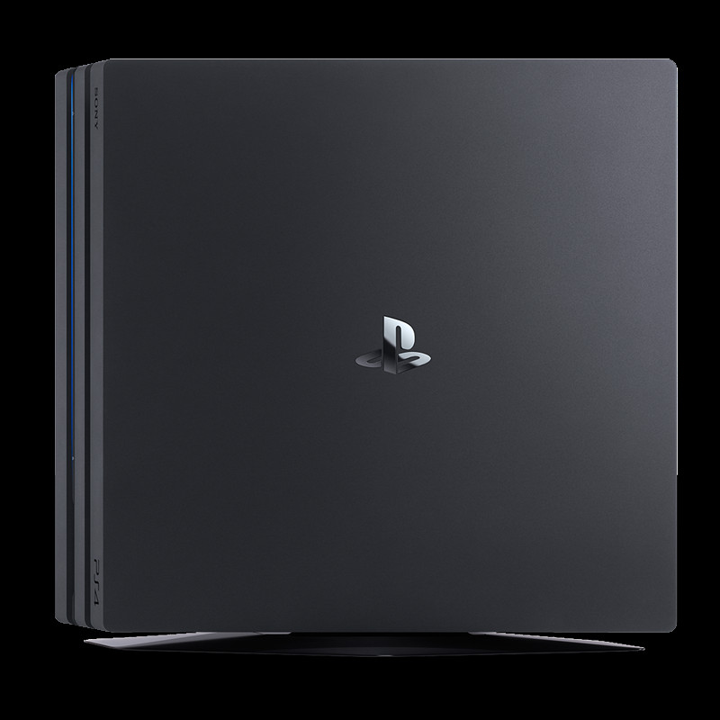 Comprar Playstation 4 Pro Adorable Console Playstation 4 Pro Novo Modelo Ps4 2tb 2 Tera bytes Of Comprar Playstation 4 Pro Único Prar sony Ps4 Playstation 4 Pro 1tb Fifa 18 Consola