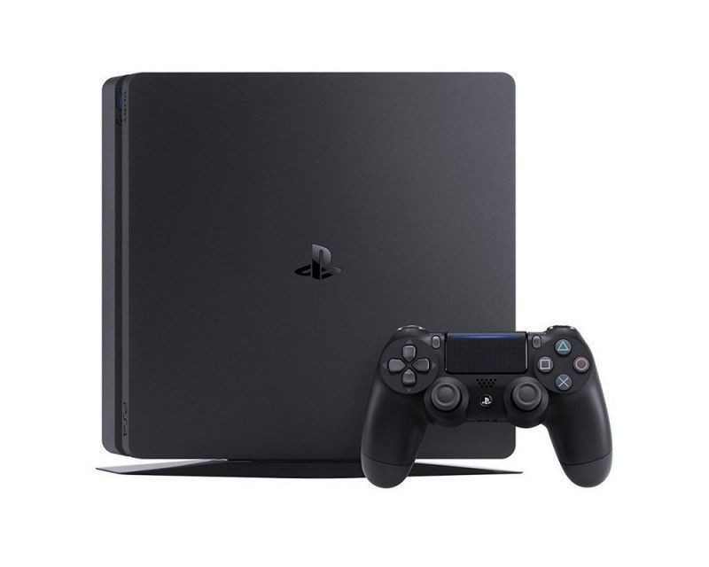 Comprar Playstation 4 Pro Adorable Prar sony Ps4 Playstation 4 Pro 1tb Fifa 18 Tienda Cpu Of Comprar Playstation 4 Pro Único Prar sony Ps4 Playstation 4 Pro 1tb Fifa 18 Consola