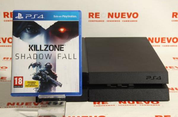 Comprar Playstation 4 Pro Brillante Consejos Para Prar Una Playstation 4 Ps4 De Segunda Of Comprar Playstation 4 Pro Único Prar sony Ps4 Playstation 4 Pro 1tb Fifa 18 Consola