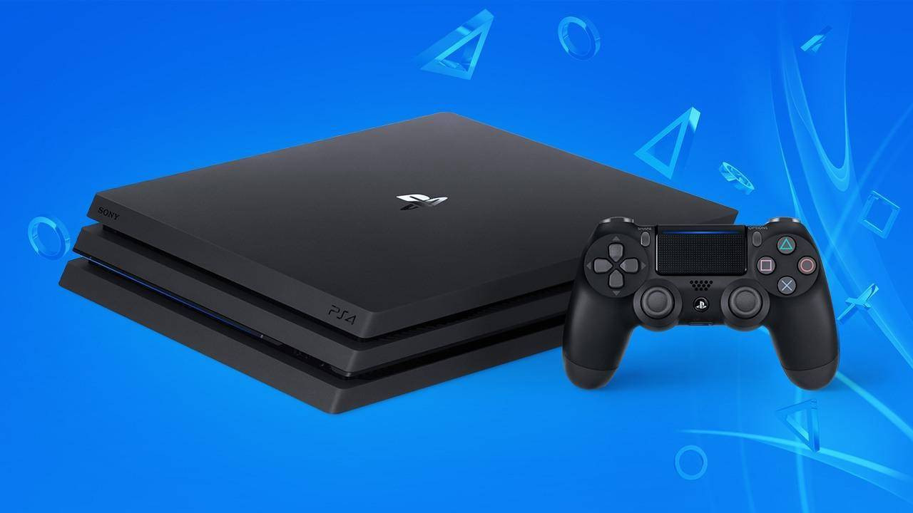 Comprar Playstation 4 Pro Contemporáneo Prar sony Ps4 Playstation 4 Pro 1tb Fifa 18 Consola Of Comprar Playstation 4 Pro Único Prar sony Ps4 Playstation 4 Pro 1tb Fifa 18 Consola