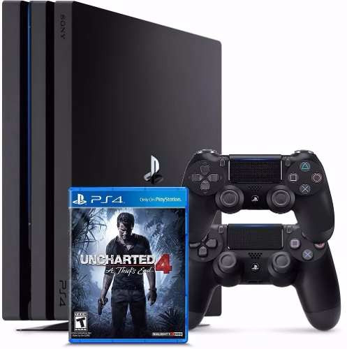 Comprar Playstation 4 Pro Encantador Prar Ps4 Pro 4k 1tb Playstation 4 Blu Ray 2 Controle Of Comprar Playstation 4 Pro Único Prar sony Ps4 Playstation 4 Pro 1tb Fifa 18 Consola