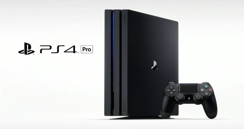 Comprar Playstation 4 Pro Fresco Playstation 4 Pro Esta Es La Nueva Mejor Consola Que Of Comprar Playstation 4 Pro Único Prar sony Ps4 Playstation 4 Pro 1tb Fifa 18 Consola