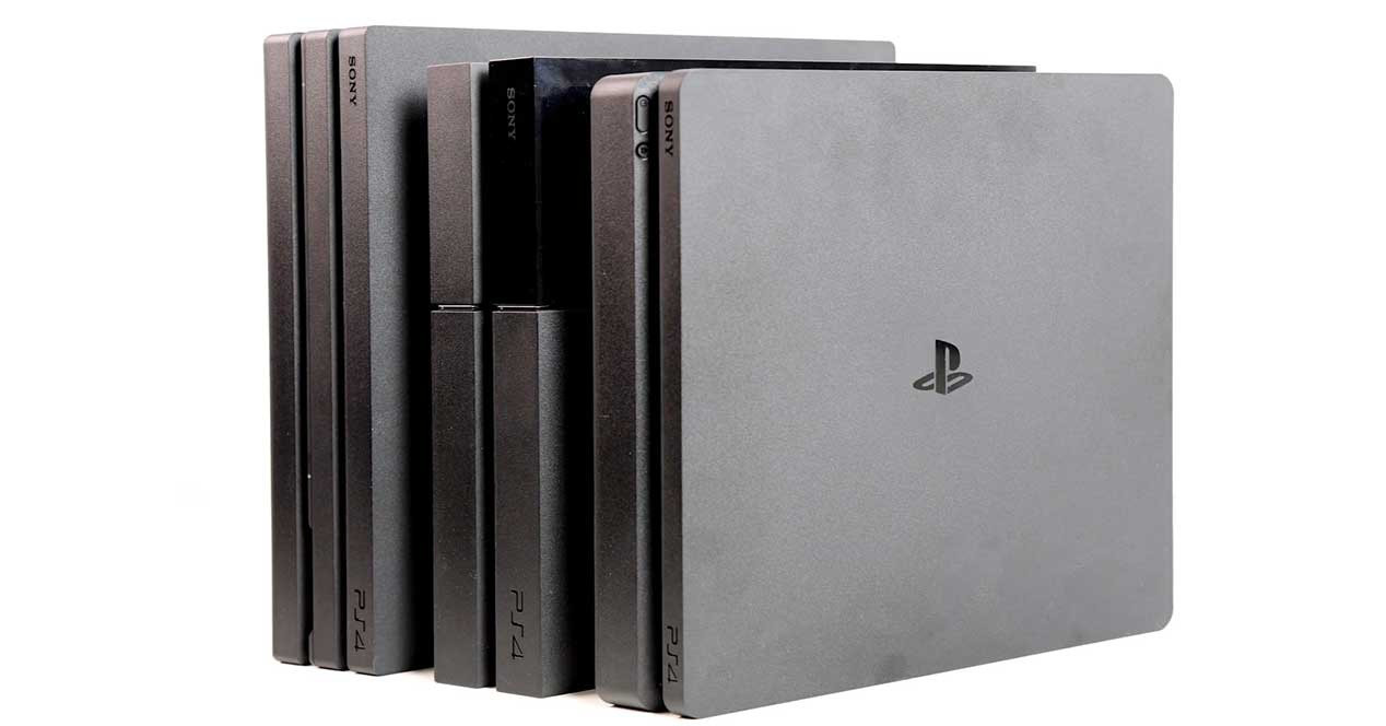 Comprar Playstation 4 Pro Increíble ¿deberas Prar Playstation 4 Pro Estas Navidades O Of Comprar Playstation 4 Pro Único Prar sony Ps4 Playstation 4 Pro 1tb Fifa 18 Consola