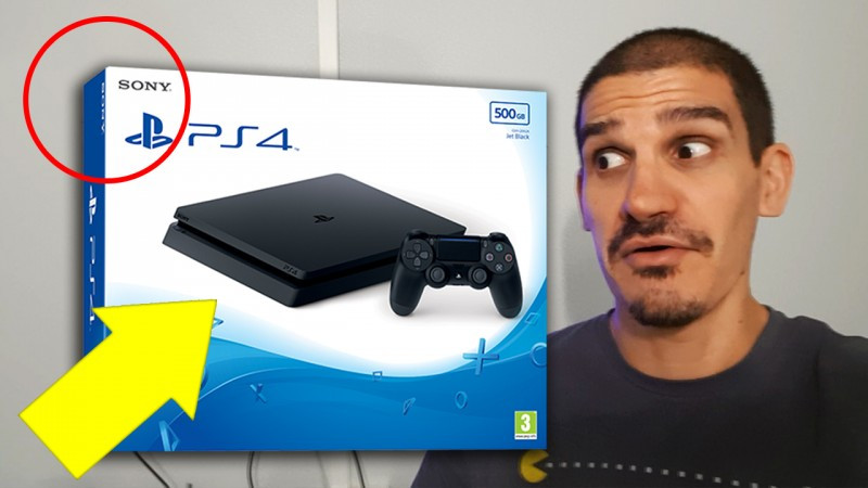 Comprar Playstation 4 Pro Mejor VÍdeo Prar Playstation 4 Slim Mais Barato Ps4 Slim Of Comprar Playstation 4 Pro Único Prar sony Ps4 Playstation 4 Pro 1tb Fifa 18 Consola