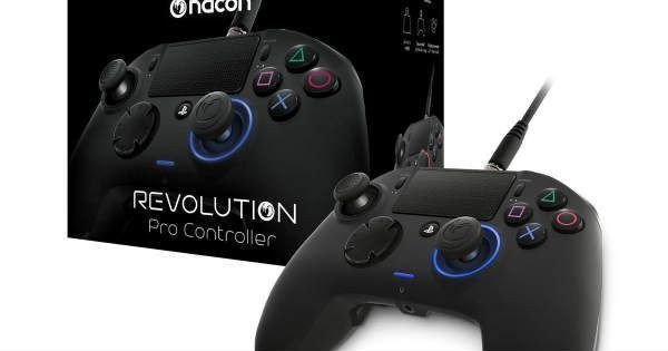 Comprar Playstation 4 Pro Perfecto Prar El Controller Nacon Revolution Pro Barato Of Comprar Playstation 4 Pro Único Prar sony Ps4 Playstation 4 Pro 1tb Fifa 18 Consola