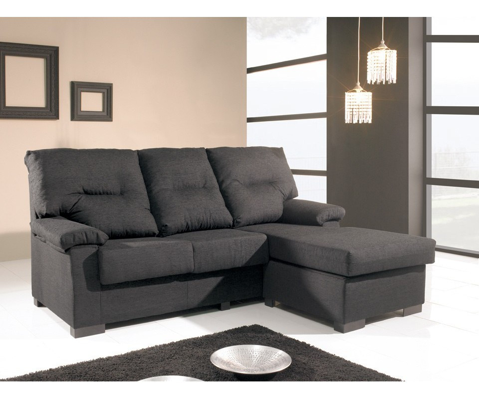 Comprar sofa Chaise Longue Contemporáneo Prar sofá Con Chaise Longue Potomak Of 46  Magnífico Comprar sofa Chaise Longue