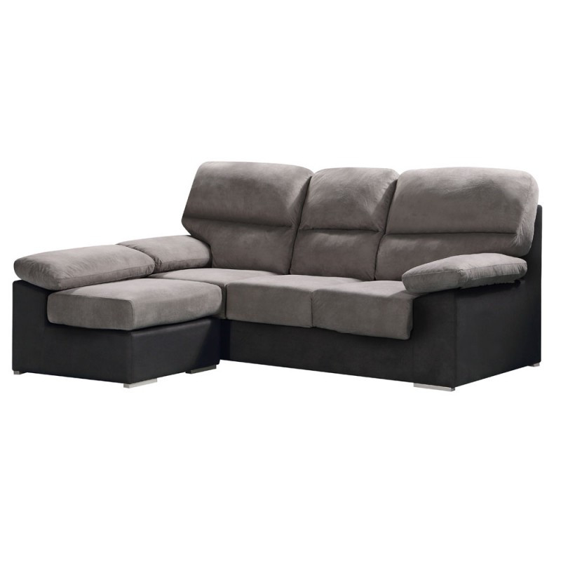 Comprar sofa Chaise Longue Fresco sofá Chaise Longue Reversible Ibiza Prar Chaise Longue Of Comprar sofa Chaise Longue Impresionante Prar sofá Tres Plazas Con Chaise Longue Koala Y