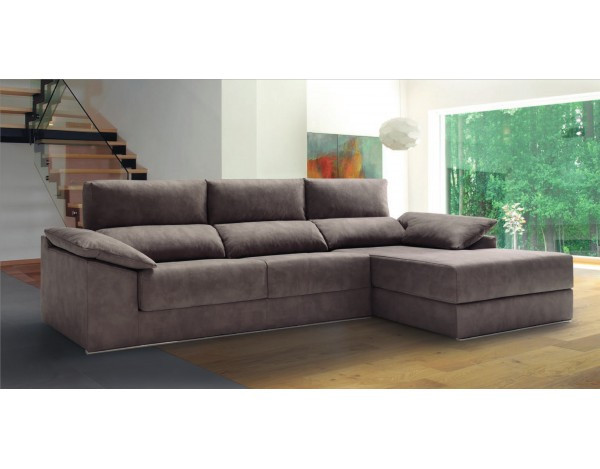 Comprar sofa Chaise Longue Gran sofá Chaise Longue Of 46  Magnífico Comprar sofa Chaise Longue