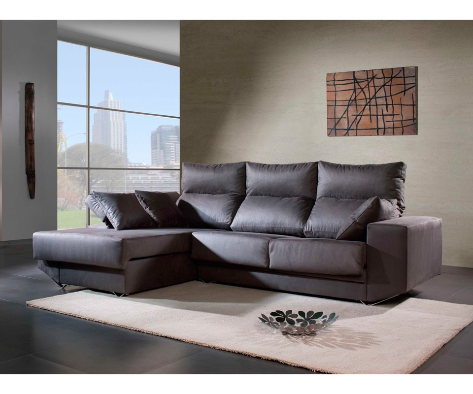 Comprar sofa Chaise Longue Impresionante Prar sofá Con Chaise Longue Michigan Of 46  Magnífico Comprar sofa Chaise Longue