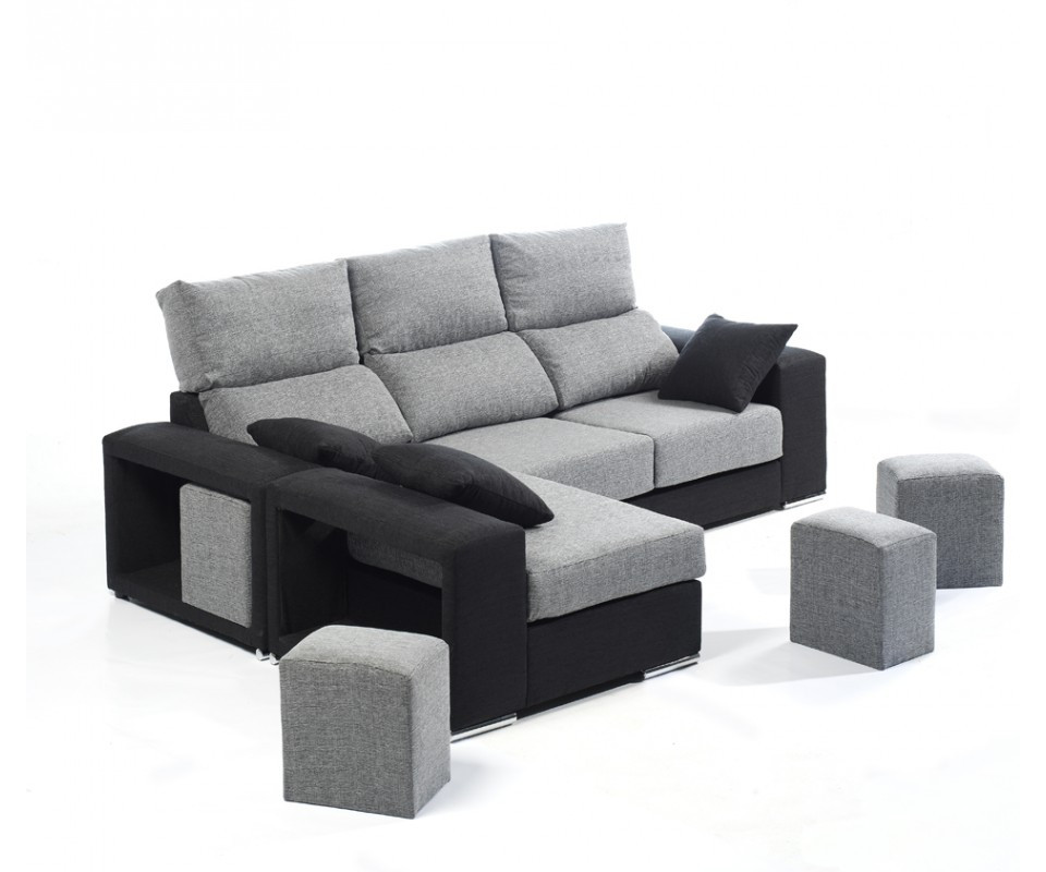 Comprar sofa Chaise Longue Increíble Prar sofá Con Chaise Longue Burdeos Of 46  Magnífico Comprar sofa Chaise Longue