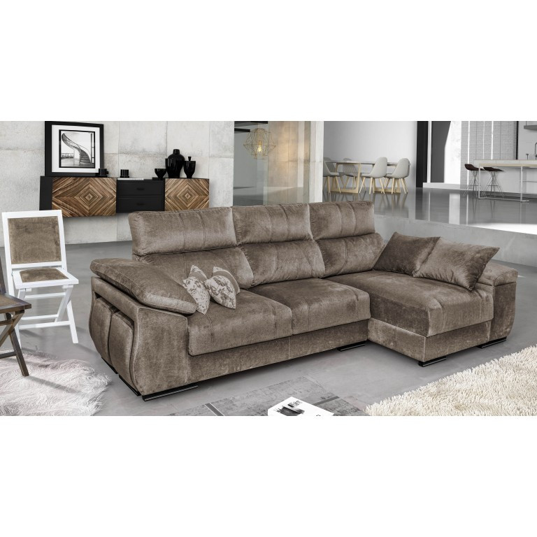 Comprar sofa Chaise Longue Lujo Chaise Longue Baratos Of 46  Magnífico Comprar sofa Chaise Longue