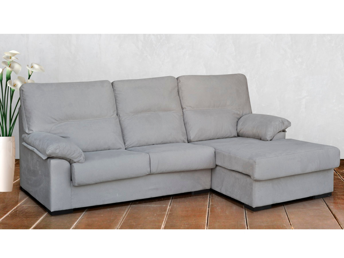 Comprar sofa Chaise Longue Lujo Chaise Longue sofa Baratos Of 46  Magnífico Comprar sofa Chaise Longue