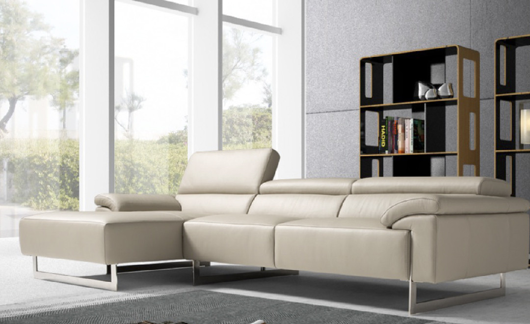 Comprar sofa Chaise Longue Maravilloso Prar sofas Good sofa Chaise Longue En Piel Exposicion Of 46  Magnífico Comprar sofa Chaise Longue