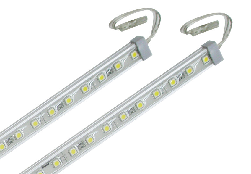 Comprar Tiras De Led Brillante Tira Led Rgida Plusled Blog Of Comprar Tiras De Led Encantador Prar Tira Led 5050 14wm Bri as