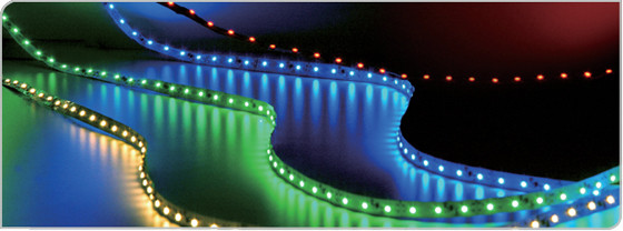 Comprar Tiras De Led Contemporáneo Tiras Led IluminaciÓn Led Exterior Y JardÍn Reparacio Of Comprar Tiras De Led Maravilloso Led Flexible Strip Light Smd5050 220v 30led Meter – Led