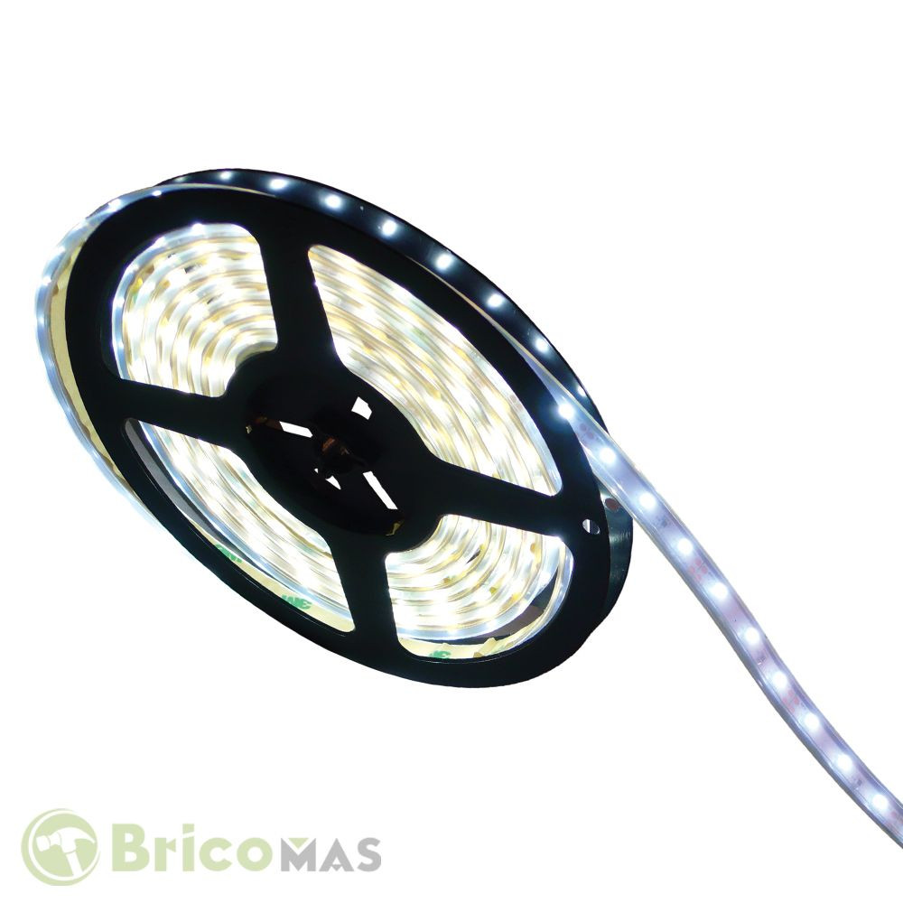 Comprar Tiras De Led Único Prar Tira Led 3528 5wm Bri as Of Comprar Tiras De Led Contemporáneo El Blog De Portalelectricidad Blog De Material