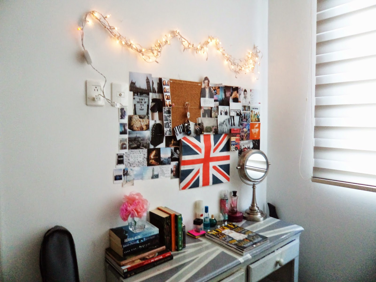 Cosas Para Decorar Tu Cuarto Adorable Diy Decora Tu Cuarto Estilo Tumblr Fácil Y Sin Gastar Of Cosas Para Decorar Tu Cuarto Adorable único Manualidades Faciles Y Sencillas Diy Decora Tu