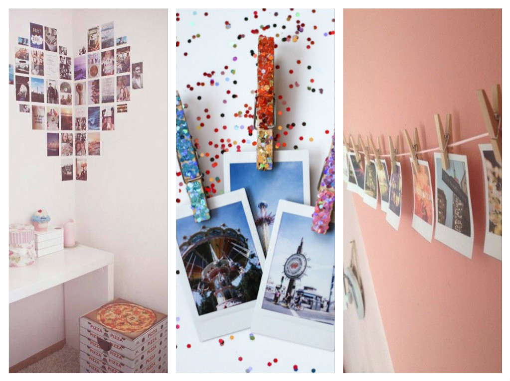 Cosas Para Decorar Tu Cuarto Increíble Ideas Para Decorar Tu Cuarto Con Fotos Of Cosas Para Decorar Tu Cuarto Adorable único Manualidades Faciles Y Sencillas Diy Decora Tu