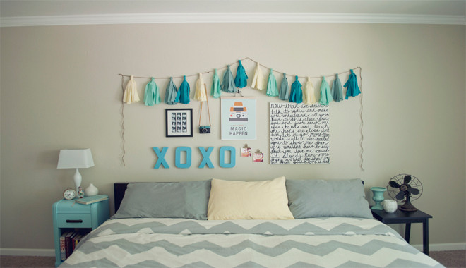 Cosas Para Decorar Tu Cuarto Mejor Diy Do It Yourself O Cómo Decorar Tú Mismo Tu Casa Of Cosas Para Decorar Tu Cuarto Adorable único Manualidades Faciles Y Sencillas Diy Decora Tu