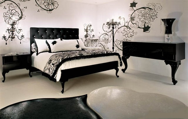 Decoracion De Habitaciones Para Adultos Brillante Ideas Para Decorar Dormitorios Blanco Y Negro Of Decoracion De Habitaciones Para Adultos Nuevo 31 Best Images About Fiestas De Colores On Pinterest