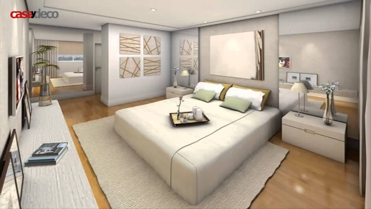 Decoracion De Habitaciones Para Adultos Contemporáneo Decoraciones De Habitaciones Para Adultos Youtube Of Decoracion De Habitaciones Para Adultos Lujo bygga Säng Med Förvaring Google Search