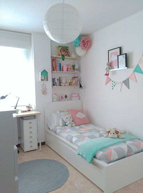 Decoracion De Habitaciones Para Adultos Innovador Decoración De Cuartos Para Niños Niñas Adolescentes Y Of Decoracion De Habitaciones Para Adultos Nuevo 31 Best Images About Fiestas De Colores On Pinterest