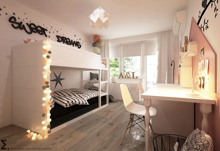 Decoracion De Habitaciones Para Adultos Magnífica Decoración De Cuartos Para Niños Niñas Adolescentes Y Of Decoracion De Habitaciones Para Adultos Nuevo 31 Best Images About Fiestas De Colores On Pinterest