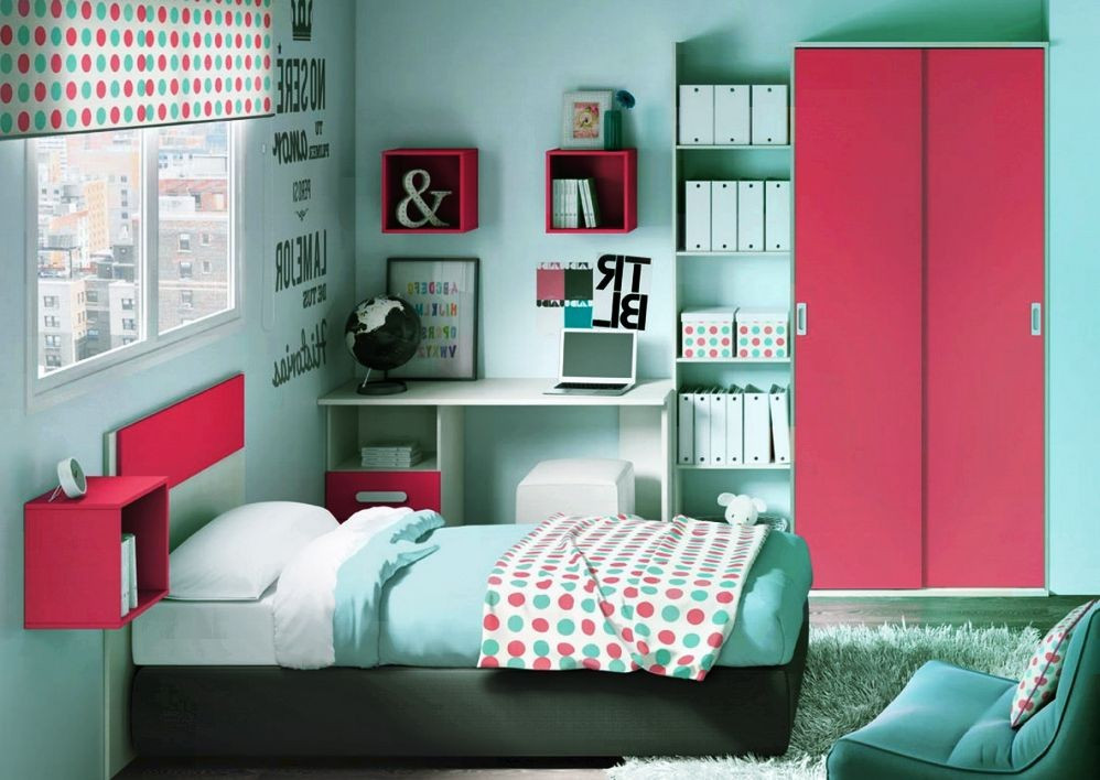 Decoracion De Habitaciones Para Adultos Magnífico Estupendo Decoracion Dormitorio Infantil Blanco Y Of Decoracion De Habitaciones Para Adultos Nuevo 31 Best Images About Fiestas De Colores On Pinterest