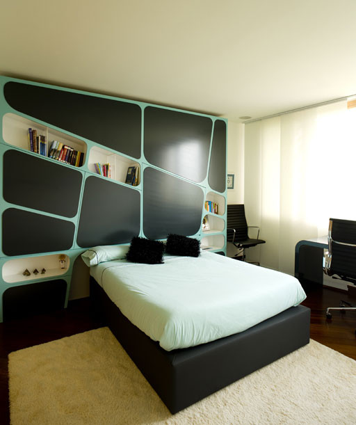 Decoracion De Habitaciones Para Adultos Mejor Dormitorios Para Jovenes Varones Young Man S Bedroom Of Decoracion De Habitaciones Para Adultos Nuevo 31 Best Images About Fiestas De Colores On Pinterest