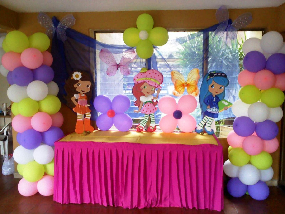 Decoracion De Salones Fotos Gran Decoración De Salones Para Cumpleaños Infantiles Of Decoracion De Salones Fotos Innovador Decoracion Para Salon