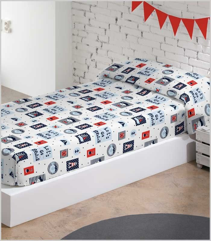 Edredon Ajustable Cama 90 Adorable Las 25 Mejores Ideas sobre Banderas Piratas En Pinterest Of Edredon Ajustable Cama 90 Contemporáneo Edredón Ajustable Patch Reig Marti