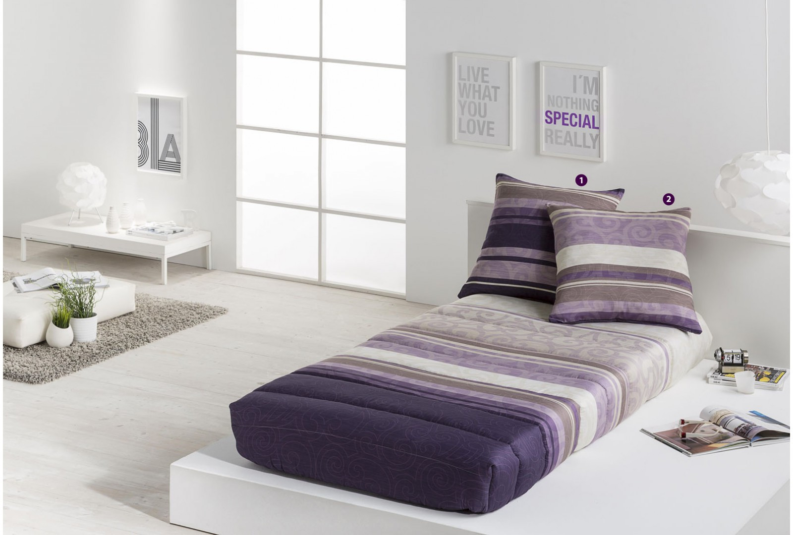 Edredon Ajustable Cama 90 Arriba EdredÓn Ajustable Clio Descatalogado Decorajoven Of Edredon Ajustable Cama 90 Contemporáneo Edredón Ajustable Patch Reig Marti