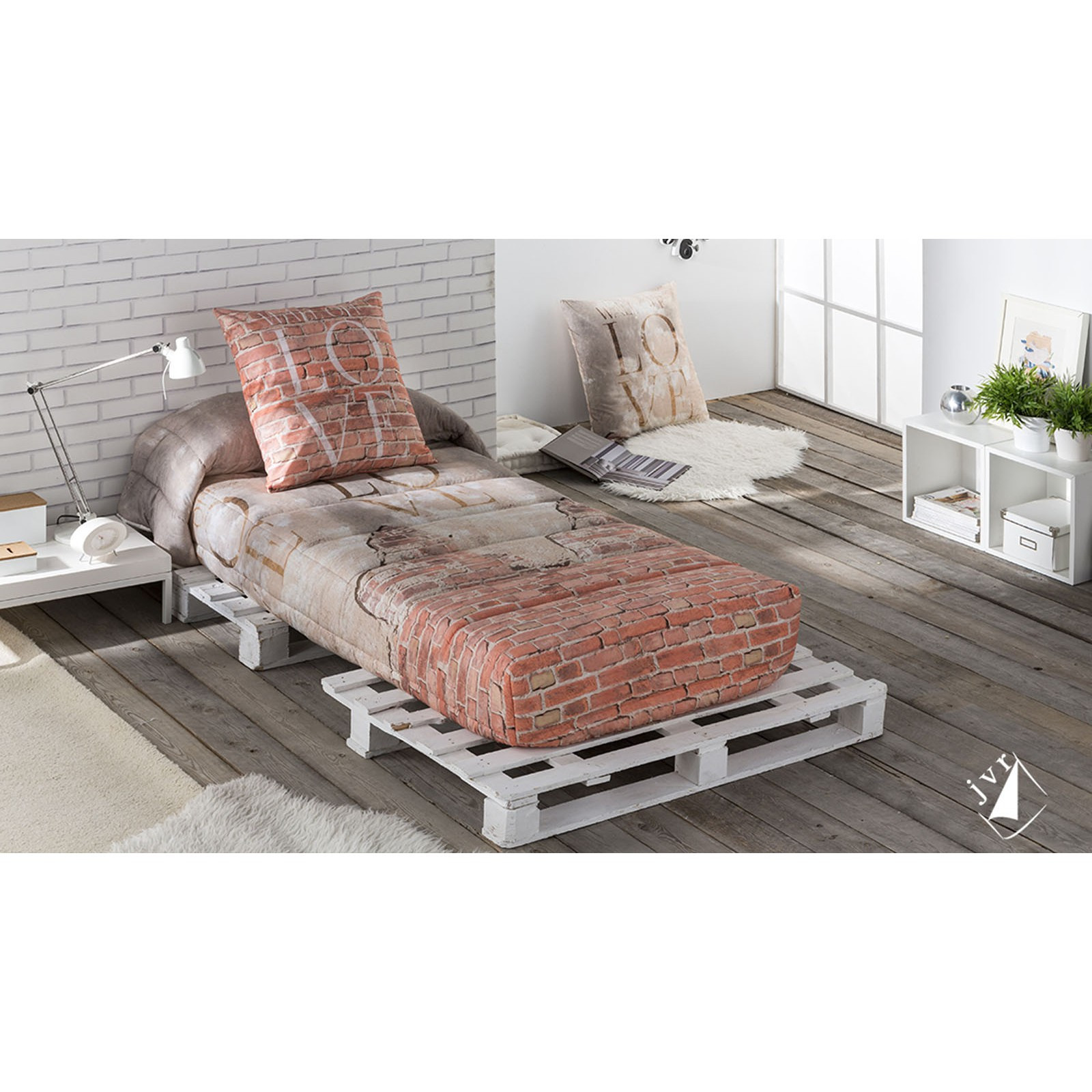 Edredon Ajustable Cama 90 Innovador EdredÓn Ajustable Wall Descatalogado Decorajoven Of Edredon Ajustable Cama 90 Contemporáneo Edredón Ajustable Patch Reig Marti
