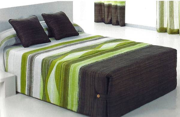 Edredon Ajustable Cama 90 Lujo Edredones Of Edredon Ajustable Cama 90 Contemporáneo Edredón Ajustable Patch Reig Marti
