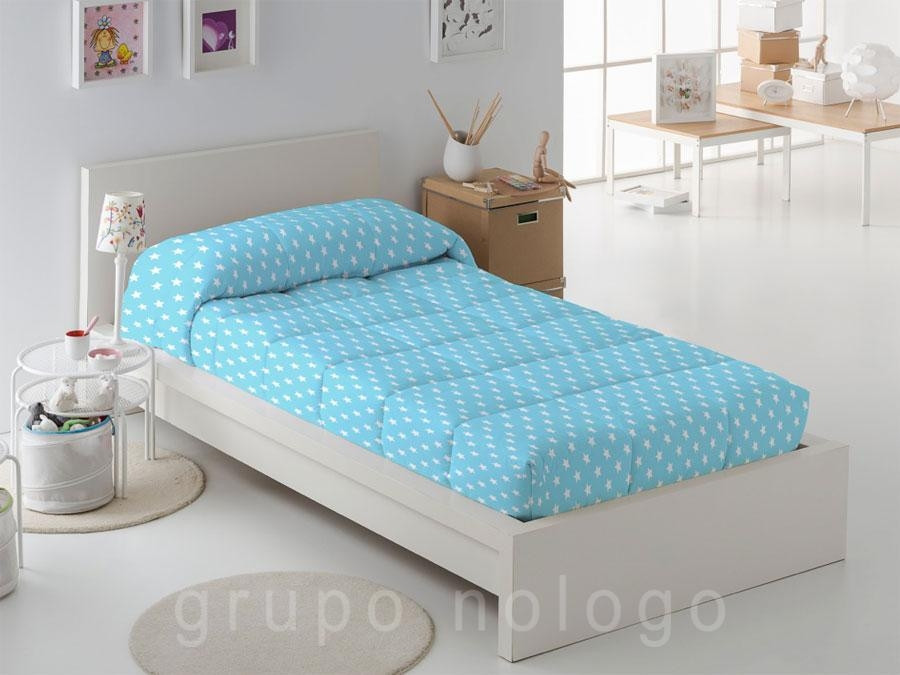 Edredon Ajustable Cama 90 Perfecto Edredón Ajustable Candy Star Prar Edredón Ajustable Of Edredon Ajustable Cama 90 Contemporáneo Edredón Ajustable Patch Reig Marti