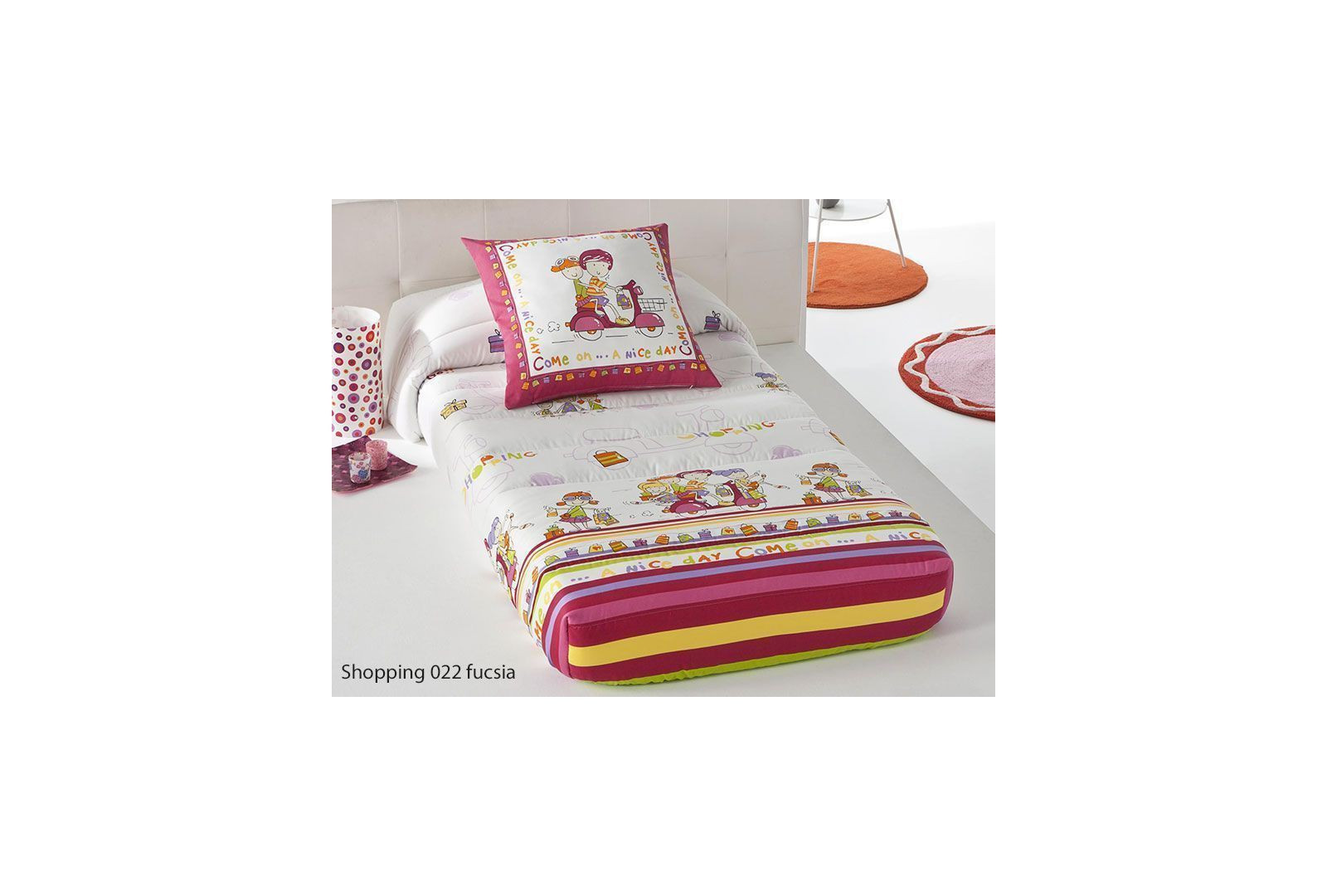 Edredon Ajustable Cama 90 Único EdredÓn Ajustable Shopping 90cm Decorajoven Of Edredon Ajustable Cama 90 Contemporáneo Edredón Ajustable Patch Reig Marti