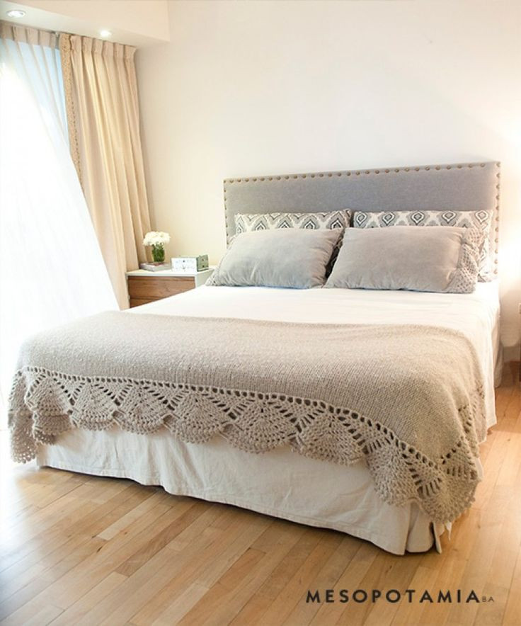 Edredones De Matrimonio Modernos Magnífico Las 25 Mejores Ideas sobre Edredones Blancos En Pinterest Of Edredones De Matrimonio Modernos Nuevo Elegant Bedroom with Porcelain 4 Piece Queen Ivory Bedding