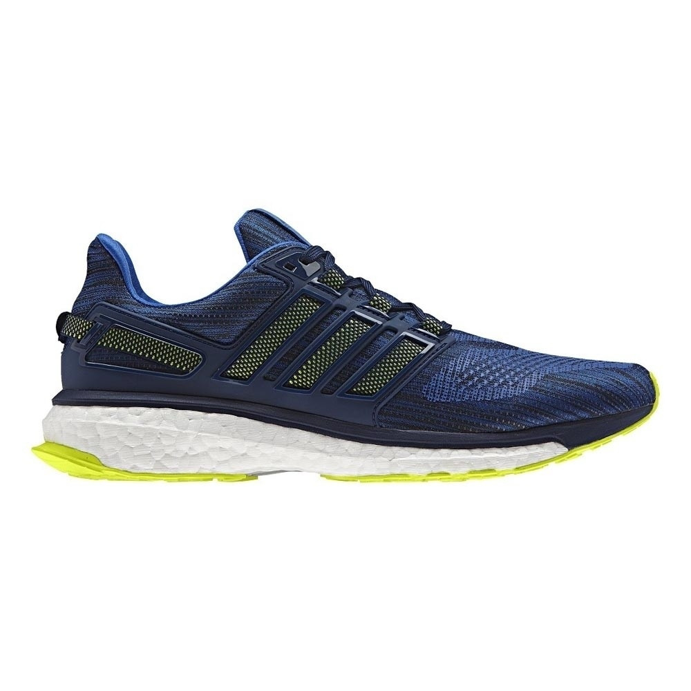 Energy Boost 3 Hombre Brillante Adidas Energy Boost 3 M Of 46  Impresionante Energy Boost 3 Hombre